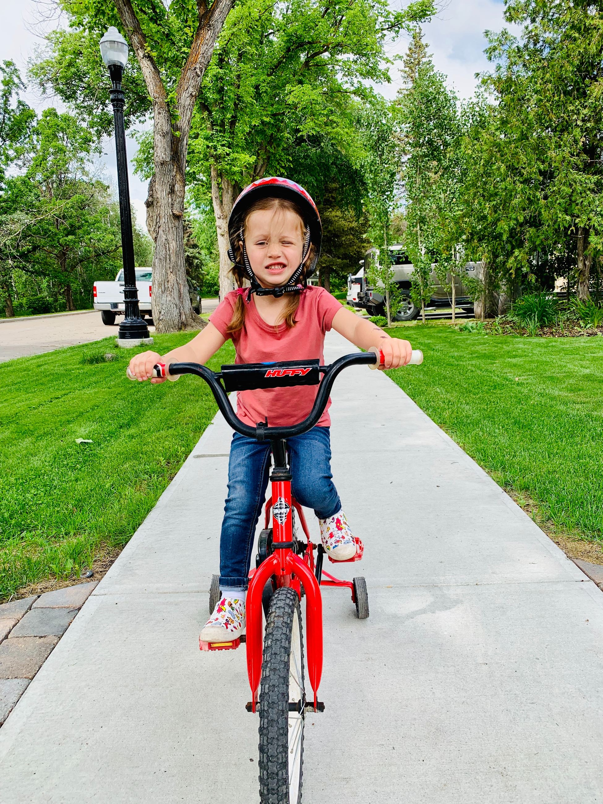 bicycle-bike-child-2537101